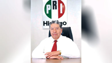 Photo of 37 mujeres causan baja del PRI para integrarse al INE