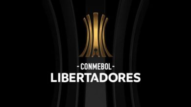Photo of ¡Comenzaron los Octavos de Final de la Copa Libertadores!