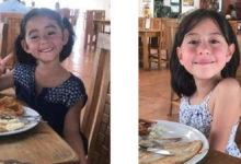 Photo of No fueron localizadas, siguen desaparecidas las hermanas Emily y Mayte