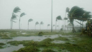 Photo of Centroamérica pide ayuda por los desastres de los recientes huracanes