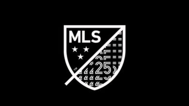 Photo of MLS: hoy arrancaron las Semifinales de Conferencia y ya hay Final para el Oeste