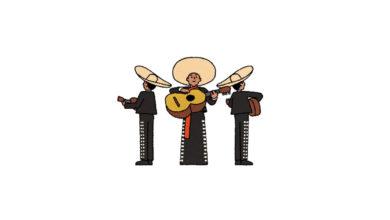 Photo of Google conmemora al Mariachi en un nuevo doodle