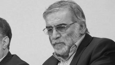 """Photo of Israel está en """"Alerta máxima"""" ante posibles ataques por parte de Irán ante la muerte de su científico nuclear"""