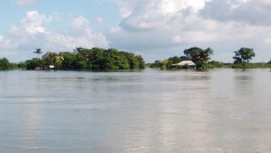 Photo of Tabasco bajo el agua, la tragedia del sur de México
