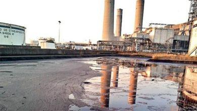 Photo of CFE afecta a pescadores y al medio ambiente con el combustóleo derramado en Guerrero