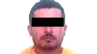 Photo of Líder de Guerreros Unidos acusado de la desaparición de los Normalistas de Ayotzinapa