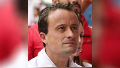 Photo of Mikel Arriola sería el nuevo presidente de la Liga MX