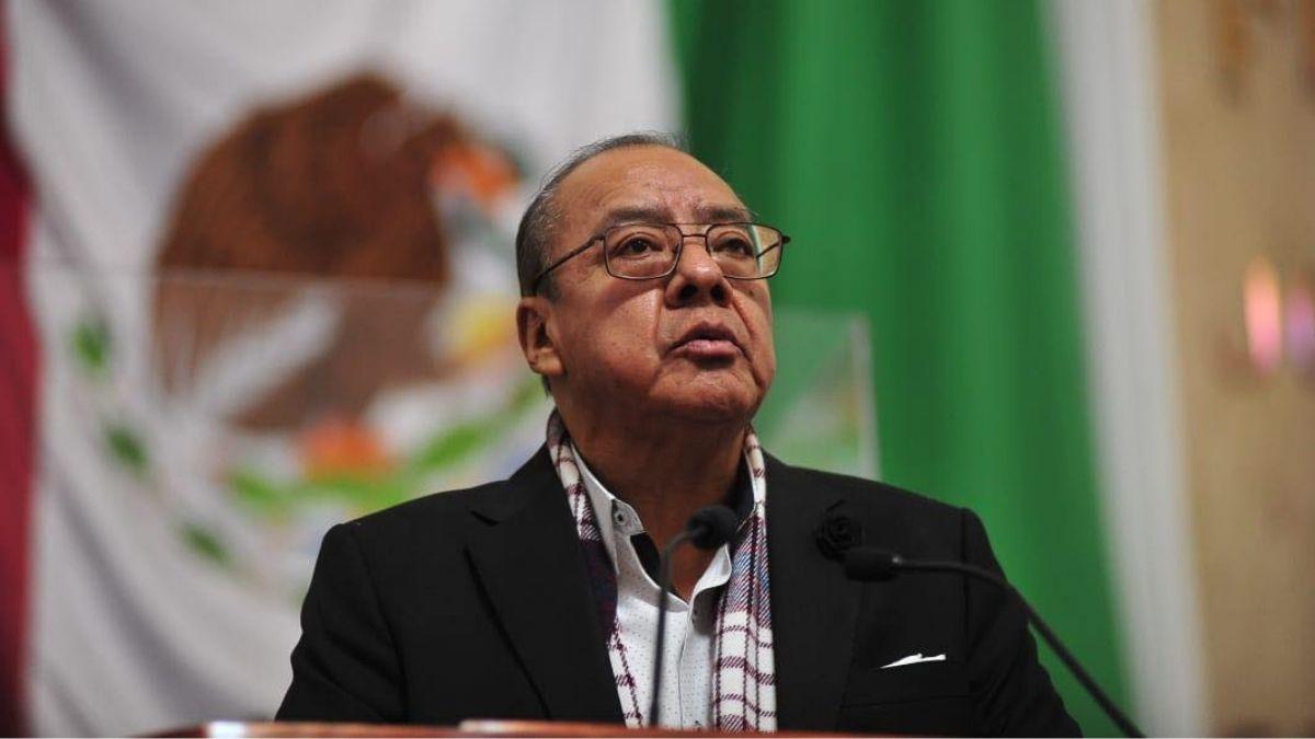 Nazario Norberto Sanchez