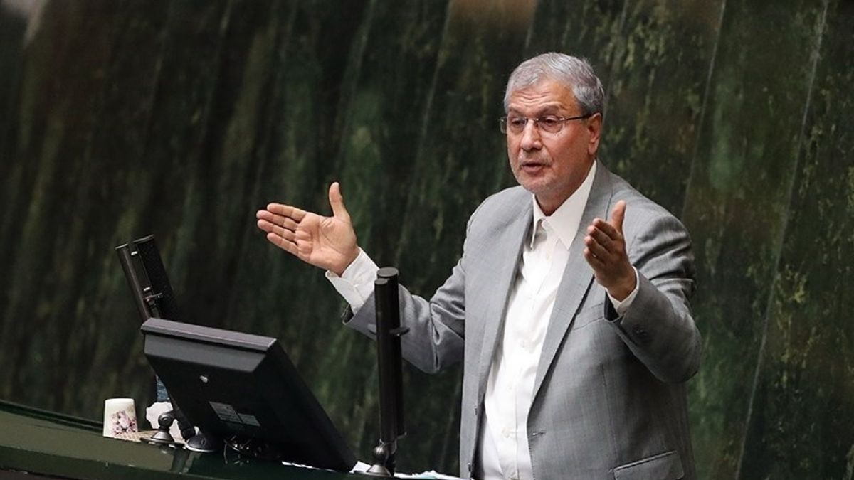 Ali Rabii
