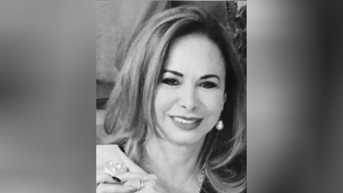 Marisela Nieto Contreras