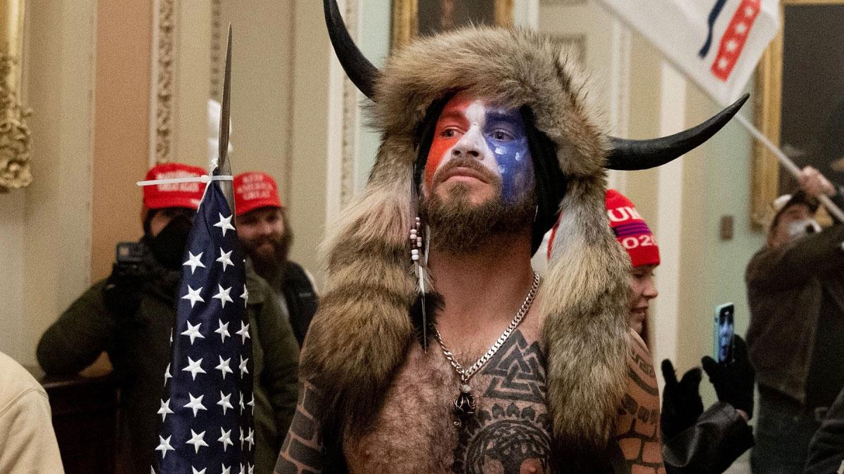 Vikingo Capitolio