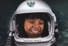 Adhara Perez