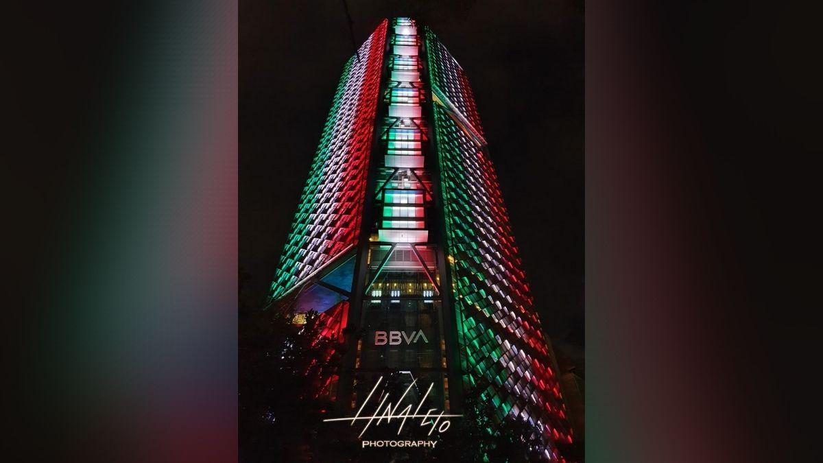 BBVA Mexico