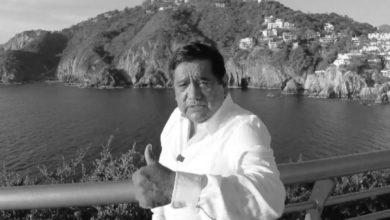 Felix Salgado Macedonio bn