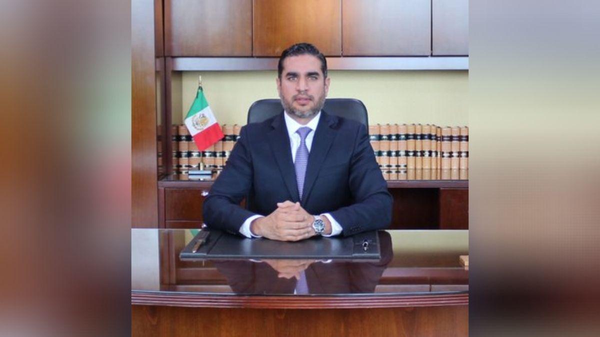 Juan Pablo Gomez Fierro