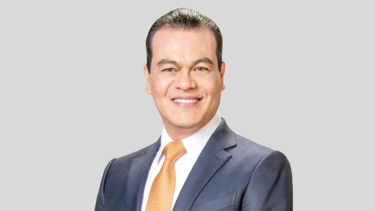 Juan Zepeda Neza