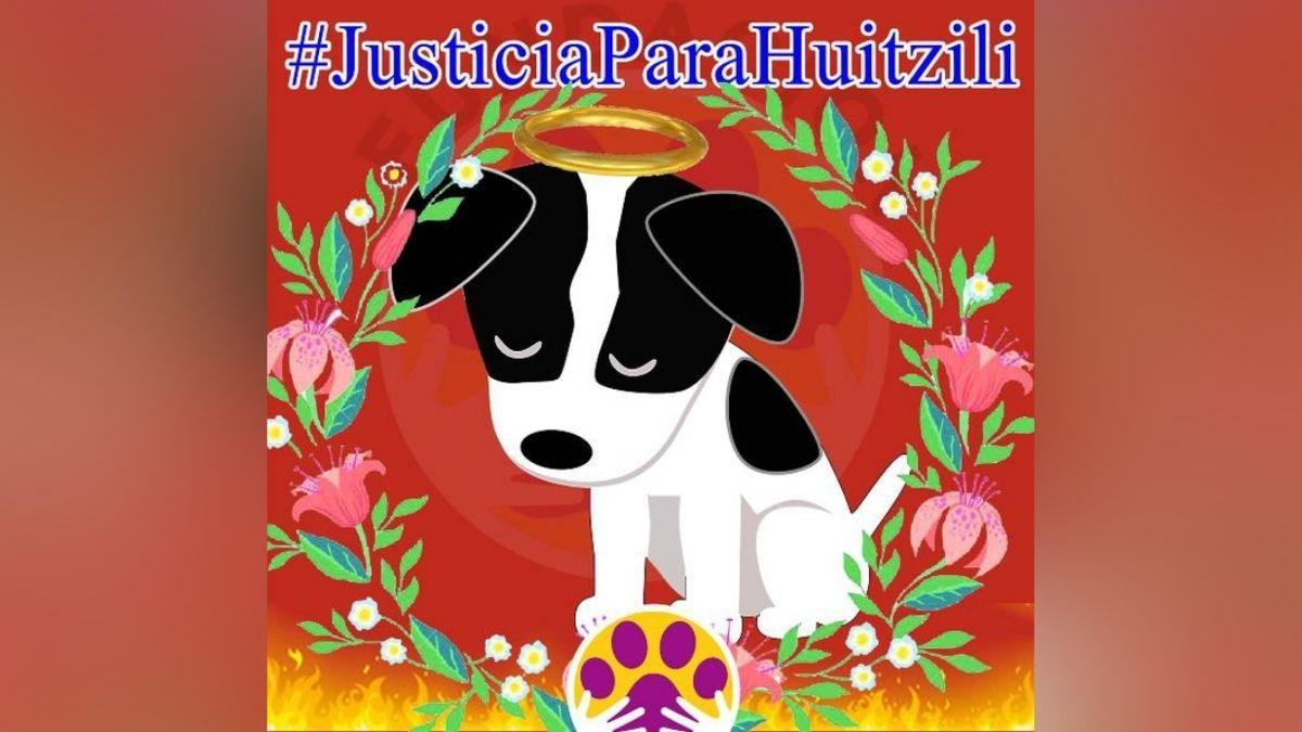 Huitzili