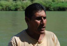 Jaime Jimenez Ruiz