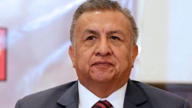 Saul Huerta