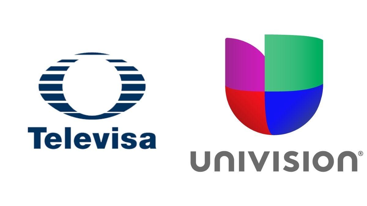 Televisa Univision