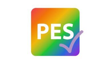PES LGBT