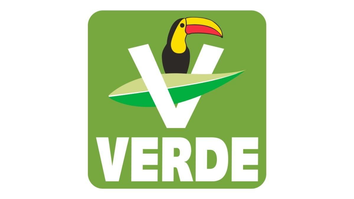 PVEM Partido Verde Ecologista