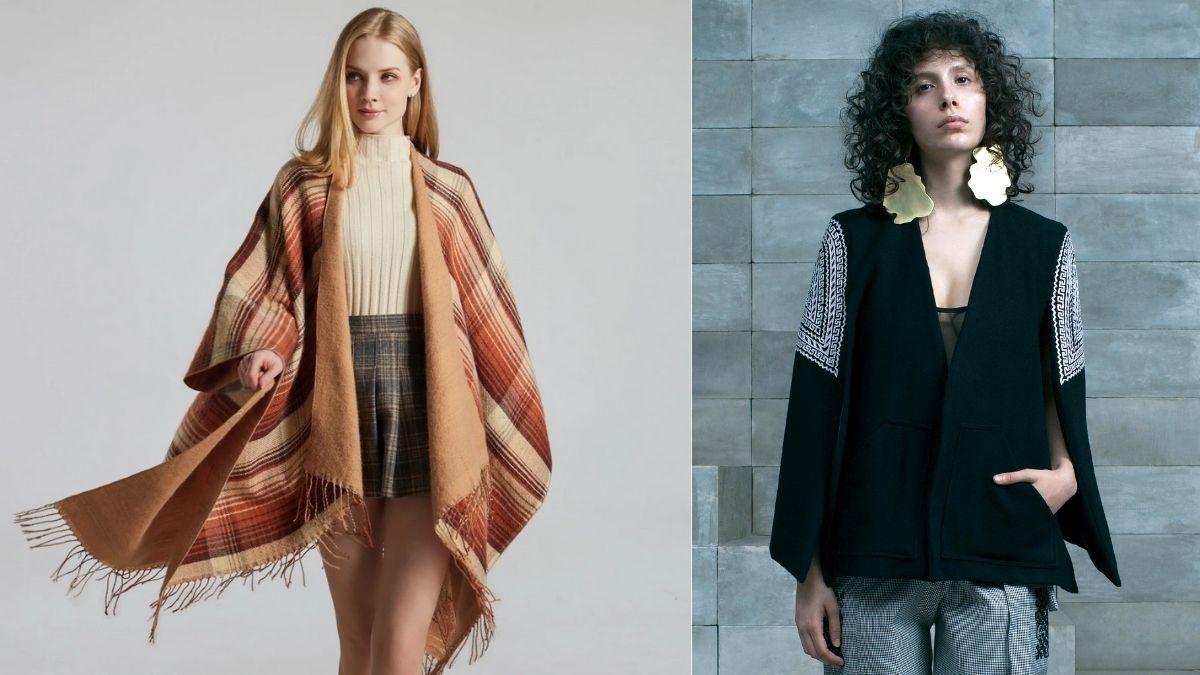 Moda sustentable