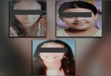 Triple feminicidio Campeche